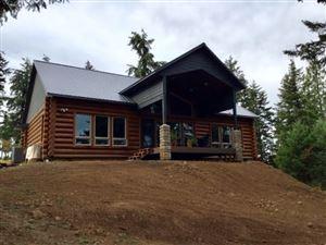 Photo of 1874 Cedar Ridge Drive, Orofino, ID 83544 (MLS # 136248)