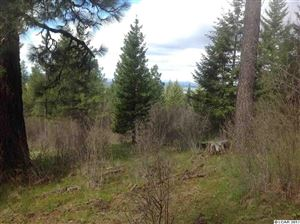 Photo of Parcel 1810 Red Willow Rd, Kendrick, ID 83537 (MLS # 131304)