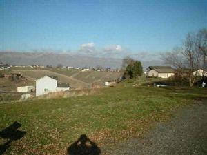 Photo of 0 6TH AV & 16TH ST, Clarkston, WA 99403 (MLS # 110332)