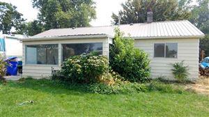 Photo of 420 Park Ave., Lewiston, ID 83501 (MLS # 135335)