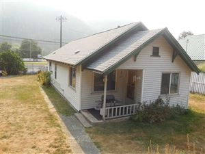 Photo of 619 Riverside Avenue, Orofino, ID 83544 (MLS # 135348)