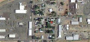 Photo of 730 29th St N, Lewiston, ID 83501 (MLS # 136350)