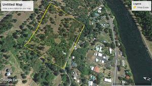 Photo of 293 Ahsahka Loop, Ahsahka, ID 83520 (MLS # 135353)