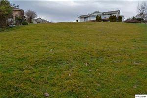 Photo of 1615 Rimview Drive, Clarkston, WA 99403 (MLS # 133364)