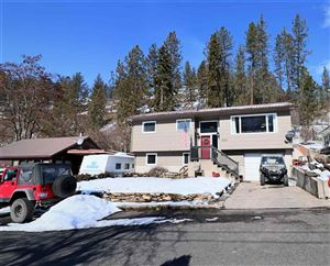 Photo of 920 Walrath Ave Avenue, Orofino, ID 83544 (MLS # 136366)