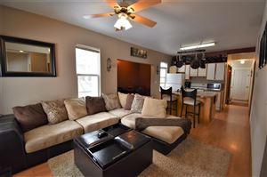 Photo of 1308 9th Avenue, Lewiston, ID 83501 (MLS # 136368)
