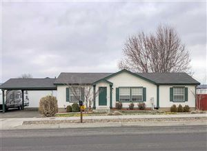 Photo of 1511 Warner Avenue, Lewiston, ID 83501 (MLS # 136375)