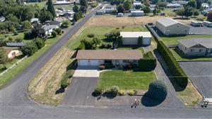 Photo of 1838 Burrell Avenue, Lewiston, ID 83501 (MLS # 135378)