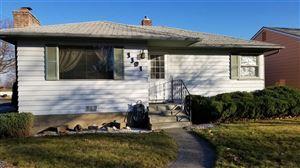 Photo of 1101 Van Arsdol St., Clarkston, WA 99403 (MLS # 136391)