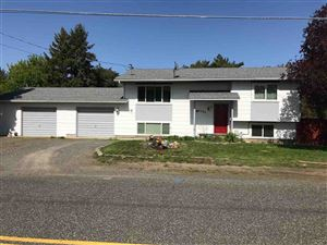 Photo of 2540 Florence Lane, Clarkston, WA 99403 (MLS # 134394)