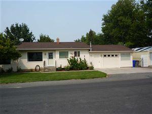Photo of 733 Airway Avenue, Lewiston, ID 83501 (MLS # 135407)