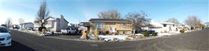 Photo of 1923 Powers Drive, Lewiston, ID 83501 (MLS # 136419)
