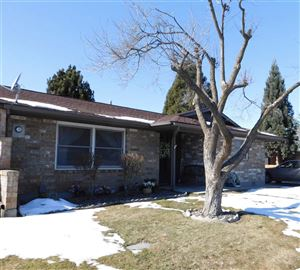 Photo of 3438 7th st D, Lewiston, ID 83501 (MLS # 136424)