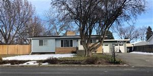 Photo of 3507 8th St C, Lewiston, ID 83501 (MLS # 136432)