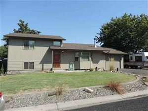 Photo of 1837 Powers Drive, Lewiston, ID 83501 (MLS # 135433)