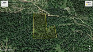 Photo of tbd Lot 9 Tincup Lane, Lenore, ID 83541 (MLS # 136468)