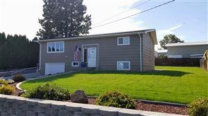 Photo of 3818 17th St, Lewiston, ID 83501 (MLS # 135472)