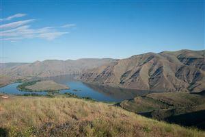 Photo of TBD Silcott Hills, Clarkston, WA 99403 (MLS # 134498)