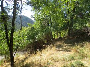 Photo of 1540 Ellis Avenue, Orofino, ID 83544 (MLS # 135527)