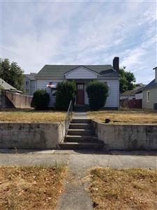 Photo of 821 3rd Street, Lewiston, ID 83501 (MLS # 135551)
