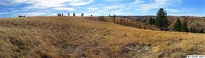 Photo of 00 pataha creek, Pomeroy, WA 99347 (MLS # 133567)