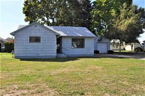 Photo of 1334 Ripon Avenue, Lewiston, ID 83501 (MLS # 135578)