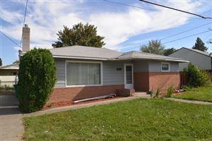 Photo of 3219 8th St, Lewiston, ID 83501 (MLS # 135622)