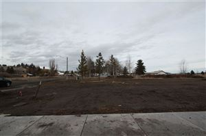Photo of 506 Maple Ct., Genesee, ID 83832 (MLS # 133627)