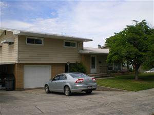 Photo of 2309 Sunset Drive, Lewiston, ID 83501 (MLS # 134634)