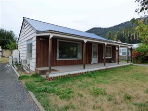 Photo of 130 112th Street, Orofino, ID 83544 (MLS # 135670)