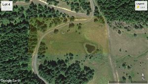 Photo of tbd Ceres Dr Lot 4, Lenore, ID 83541 (MLS # 135701)