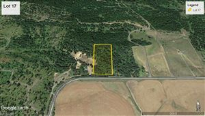 Photo of tbd Ceres Dr Lot 17, Lenore, ID 83541 (MLS # 135728)