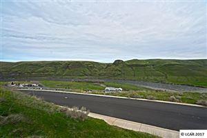 Photo of 748 Swantz Drive, Asotin, WA 99402 (MLS # 131740)
