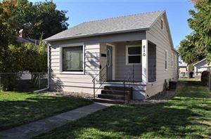 Photo of 810 3rd Street, Clarkston, WA 99403 (MLS # 135747)