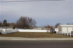 Photo of 0 Ripon, Lewiston, ID 83501 (MLS # 135752)