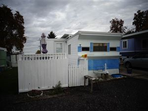 Photo of 924 Vista Ave #7, Lewiston, ID 83501 (MLS # 135833)