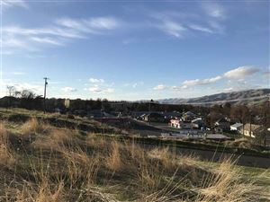 Photo of Lots 11 & 12 Block 10, Riverside Addition Street, Lewiston, ID 83501 (MLS # 135835)