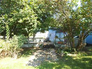 Photo of 2023 A Grelle Avenue, Lewiston, ID 83501 (MLS # 134841)