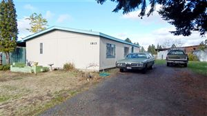Photo of 1815 Grelle Ave., Lewiston, ID 83501 (MLS # 135849)