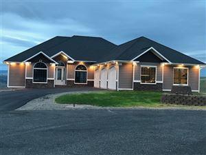 Photo of 2962 Dove Drive, Clarkston, WA 99403 (MLS # 134850)