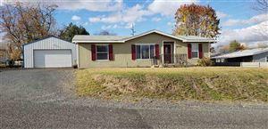 Photo of 2314 Lynnlisa Court, Clarkston, WA 99403 (MLS # 135869)
