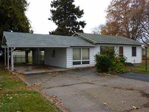 Photo of 926 Bryden Avenue, Lewiston, ID 83501-1927 (MLS # 135917)