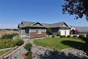 Photo of 2332 Ridgeview Drive, Clarkston, WA 99403 (MLS # 134928)