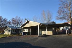 Photo of 2015 Hemlock Ave, Lewiston, ID 83501 (MLS # 135930)