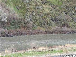 Photo of Snake River Road, Asotin, WA 99402 (MLS # 134944)