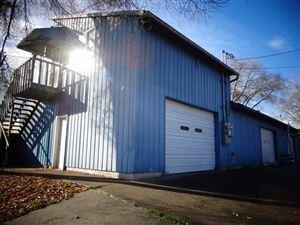 Photo of 1015 18th ave Avenue, Clarkston, WA 99403 (MLS # 135955)