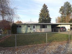 Photo of 1394 Birch Street, Clarkston, WA 99403 (MLS # 135961)