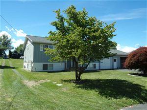 Photo of 1432 Birch Ave, Lewiston, ID 83501 (MLS # 134964)