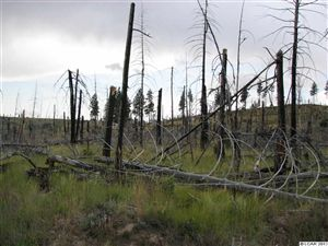 Photo of Sec 35 Twp 10 Range 42 Allen Land, Pomeroy, WA 99347 (MLS # 125971)