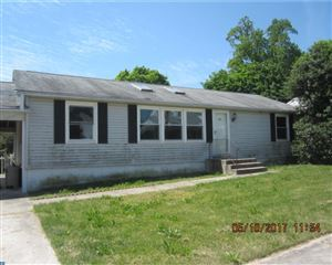 Photo of 6 W 4TH AVE, WEST DEPTFORD Township, NJ 08051 (MLS # 6993043)